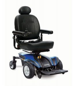 jazzy-power-mobility-wheelchair