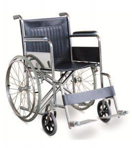 manual-wheelchair