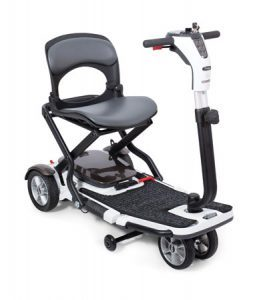 pride-mobility-folding-scooter