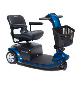 pride-victory-nine-mobility-scooter