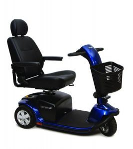 pride-victory-ten-mobility-scooter