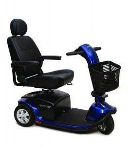 pride-victory-ten-scooter-400x450