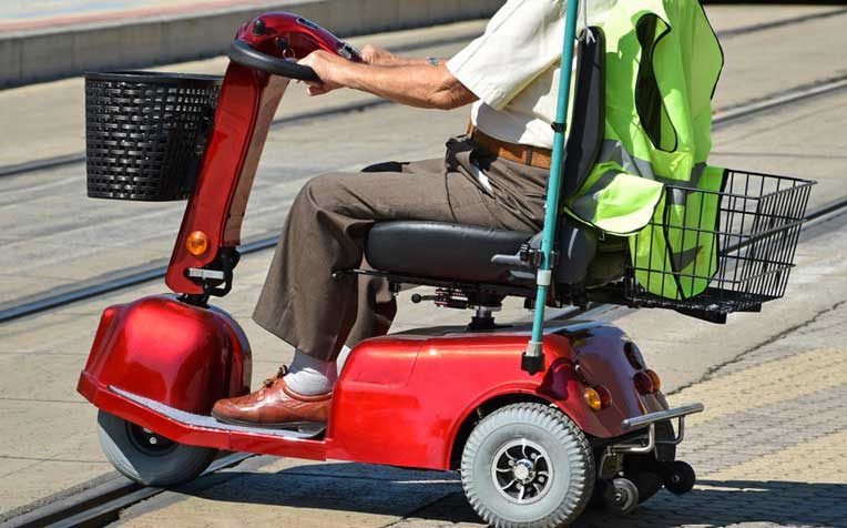 best-mobility-scooters-for-seniors