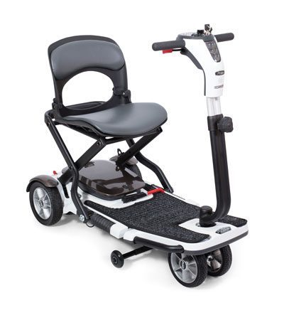 pride-mobility-folding-scooter-400x450