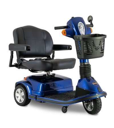 pride-maxima-mobility-scooter-400x450