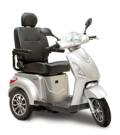 pride-raptor-mobility-scooter-400x450